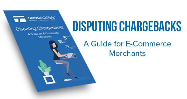 chargebacks-ecommerce-lp-image-