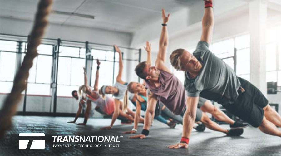 fitness-class-pose-branded-social-1