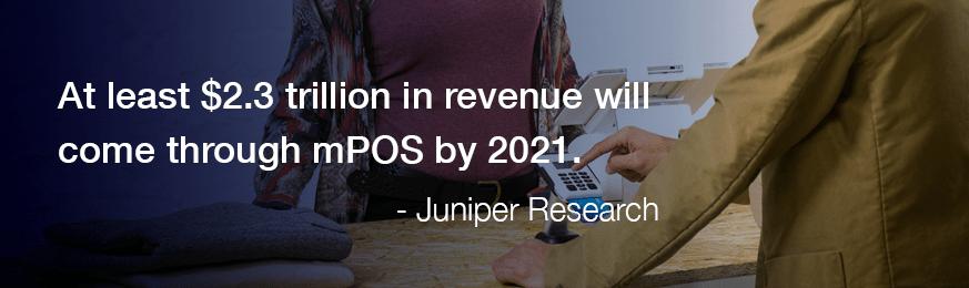 mpos-profits-whitepaperv2.png