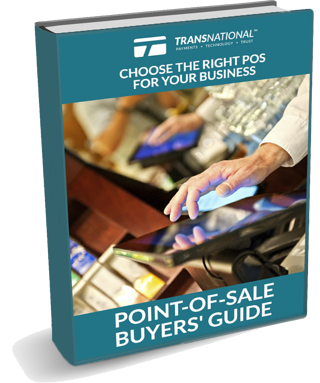 Point-of-Sale Guide.png