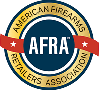 afra-american-firearms-retailers-association.png