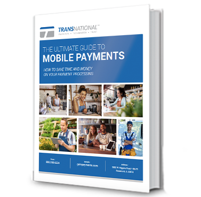 ultimate-guide-mobile-payments-book-graphic